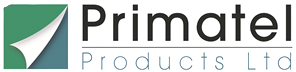 Primatel Products Limited